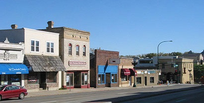 chaska_downtown_1