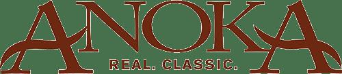 City of Anoka logo linked to website