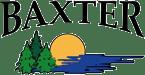 Baxter 2020 S Interceptor & N Forestview Improvement Project
