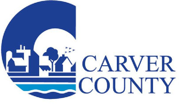 Carver Water Treatment Plant Expansion
