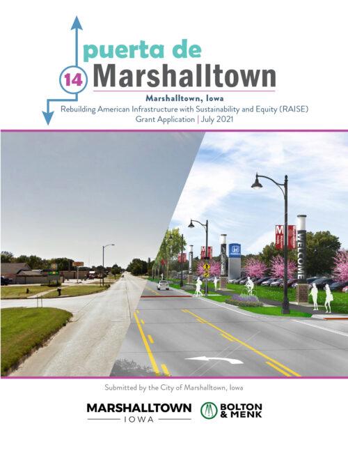 Puerta-de-Marshalltown-RAISE-Application.7.12.2021-1