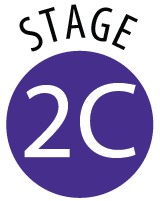 Stage 2C