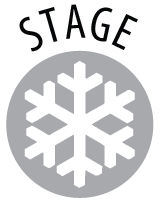 Stage Winter