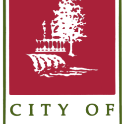 City of Jordan logo