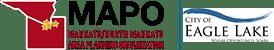 Eagle Lake ADA Self-Evaluation and Transition Plan