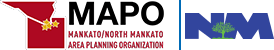City of North Mankato ADA Self-Evaluation and Transition Plan