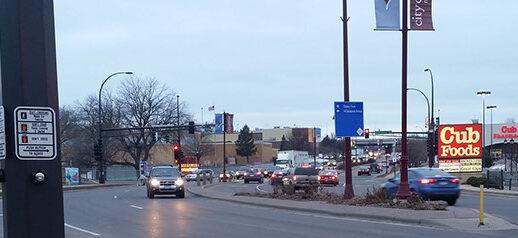 stoltzman-riverfront intersection