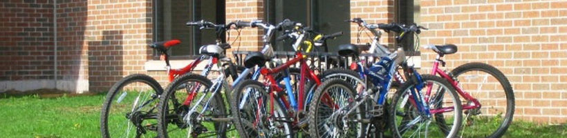 Bikes-ElementarySchool